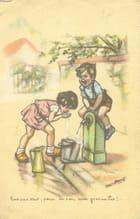 Petite soif -
