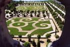 L'orangerie - château de versailles - Patrick ROLLET