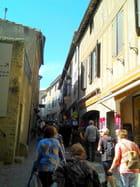 4-Ruelles en ville (2)