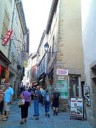 4-Ruelles en ville (5)