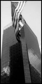 Flag - Thomy Keat