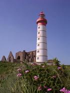 phare en Bretagne par Jean philippe BALDAS sur L'Internaute