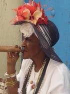 Belle cubaine par jocelyne kaffy sur L'Internaute