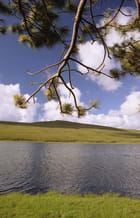 Lacs du Connemara - Pascal CHEZZI