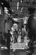 Souk Marrakech par Philippe-henri BERTIN sur L'Internaute