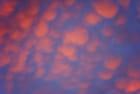 Ciel du soir - Cyrille LIPS