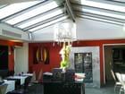 5-Restaurant (3)