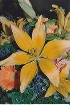 Bouquet lys -