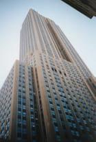 Empire State Building - Guiyom LELONG