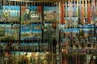 Dans le grand bazar - Gérard VALCK