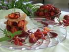 Dessert - Claude SCHOTT