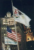 Flags -