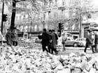Mai 68 par Anne-Sophie DESCHAMPS sur L'Internaute