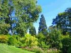 Viels maison 's garden - Eric COMANDINI