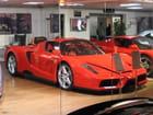 Ferrari enzo - Baptiste RIVIERE