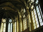 Chapelle saint-louis - Gérard ROBERT