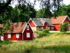 Angelholm