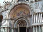 Chiesa di San Marco - André VICTORIA