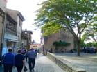 7-Ruelles en ville (2)
