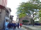 7-Ruelles en ville (3)