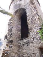 La tour, prend garde... - Maurice HELME