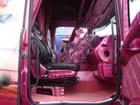 Camion decore 8 par Olivier JAGUELIN sur L'Internaute