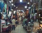 Le grand bazar - Nicolas VIVAN