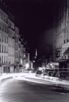Paris by night - Laure DUPONT