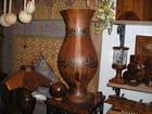 Artisanat marocain:bois par abdelhaq zegzouti sur L'Internaute