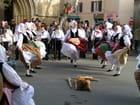Danse pour la st.valentin - Otilia ZAHARESCU