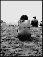 Alone - Emma LAPREVOTE