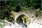 Le pont du diable - Rémy DONNADIEU