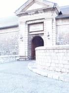Porte de pignerol - Daniel PATRONE
