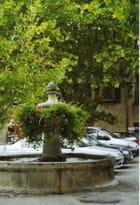 Fontaine 3 - Violette LUTZ
