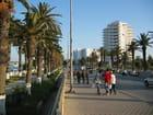 Belle plage bizerte nk par Karchouh NEBIL sur L'Internaute