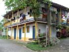 Maison typique par Jacques TRIPLET sur L'Internaute