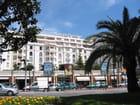 Hôtel majestic - Jean-pierre MARRO