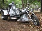 L'auto-moto - Jean louis SYLVESTRE
