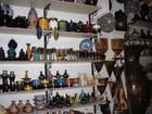 Artisanat marocain par abdelhaq zegzouti sur L'Internaute