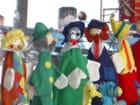 Défilé des marionettes - Gilles CRIPPIAU