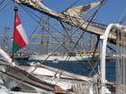 Tall ships' race 6 - Norbert SIROT