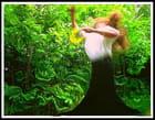 La danse du printemps - Herri Le Phuez