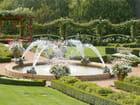 Jardin d'eyrignac - André BLAIREAU