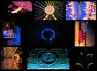 Lumières de noël 2006 - David LAPLEAU