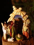 A l'ombre de Joseph...