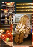 A vous tous, excellent Noël 2010 !