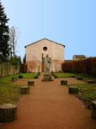 Abbaye (2)