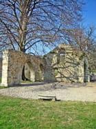 Abbaye 25