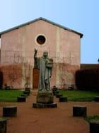 Abbaye (3)