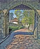 Abbaye 32